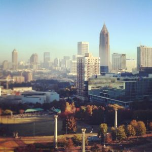 marriage counseling in atlanta
