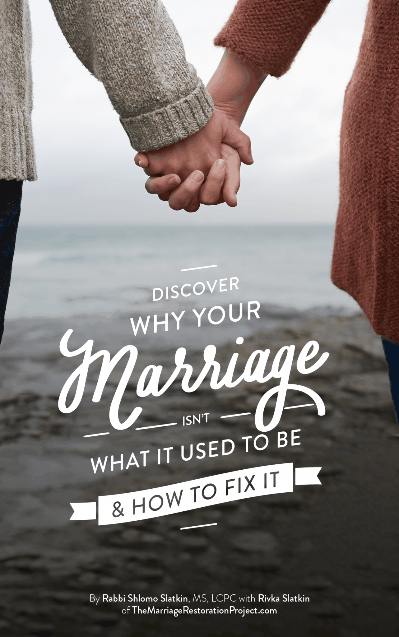 how to fix marriage with imago therapy book