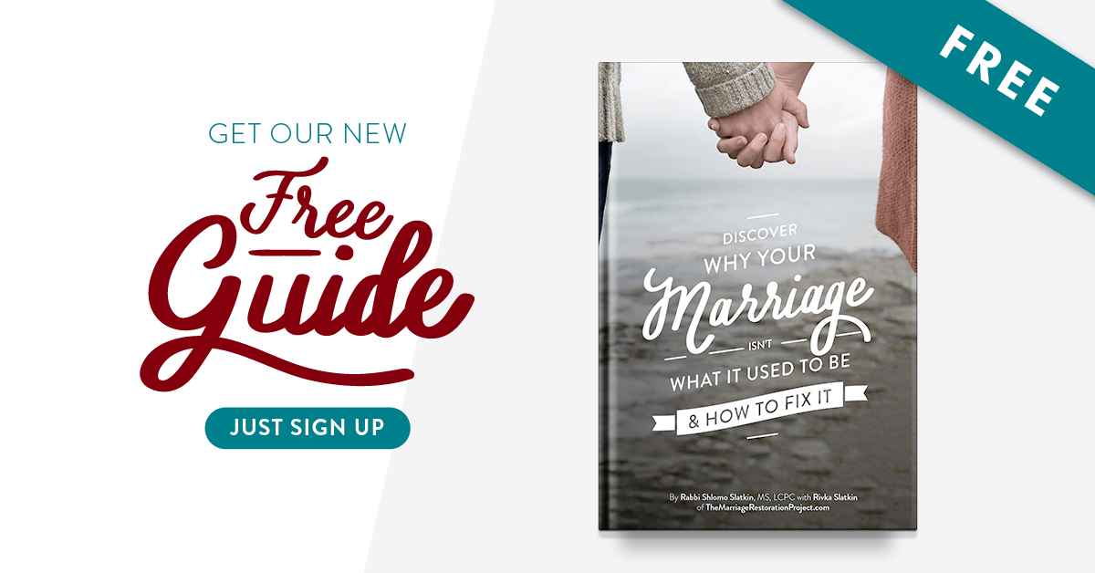 sign up to download our free guide now