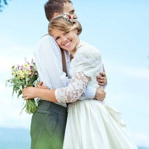 Will marriage counseling help or make things worse?