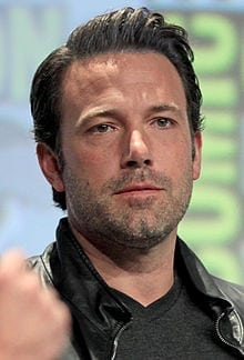 The Ten Year Itch: How Ben Affleck may have thrown in the towel too early.
