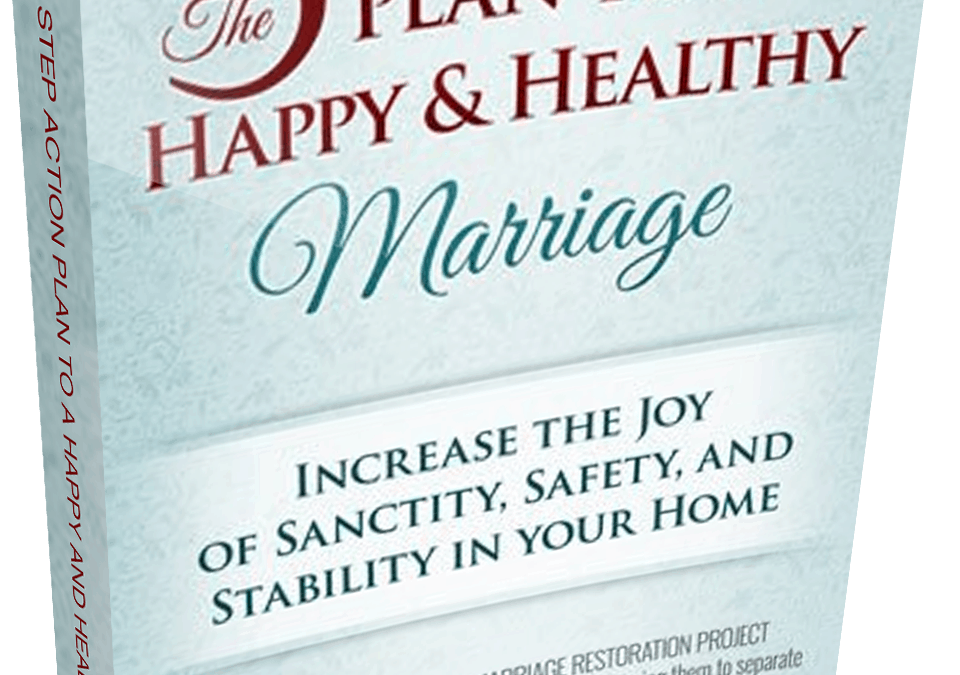 A Marriage Counselor's List of Relationship Self Help Books