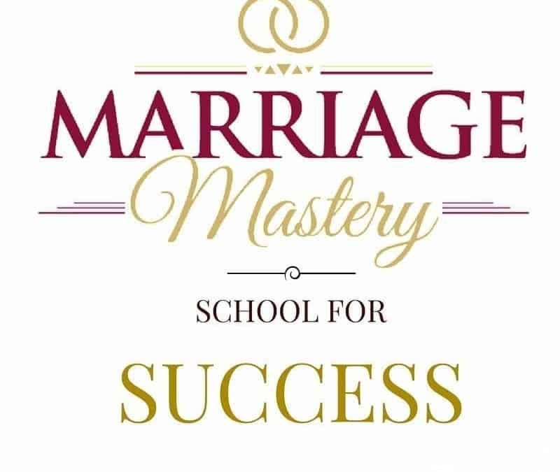 A Popular Blogger writes a review of our Marriage help program.
