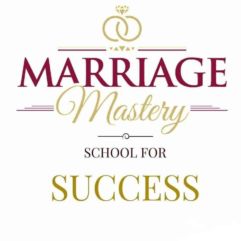 marriage help program