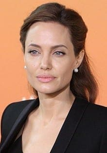 A letter to Angelina Jolie: Before you end your marriage permanently…
