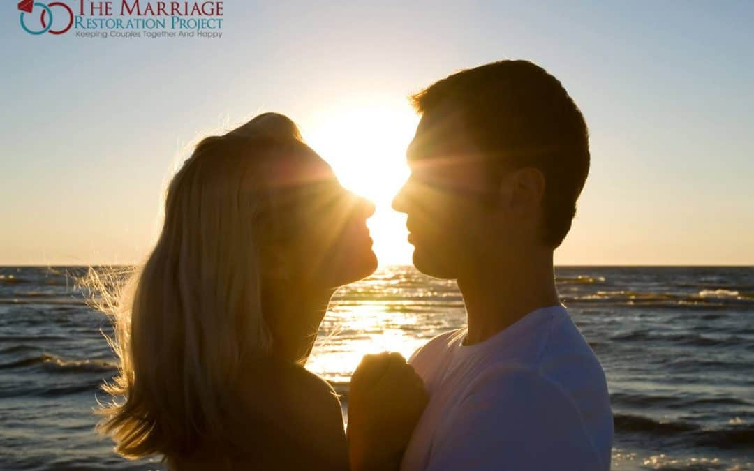 marriage dating apps