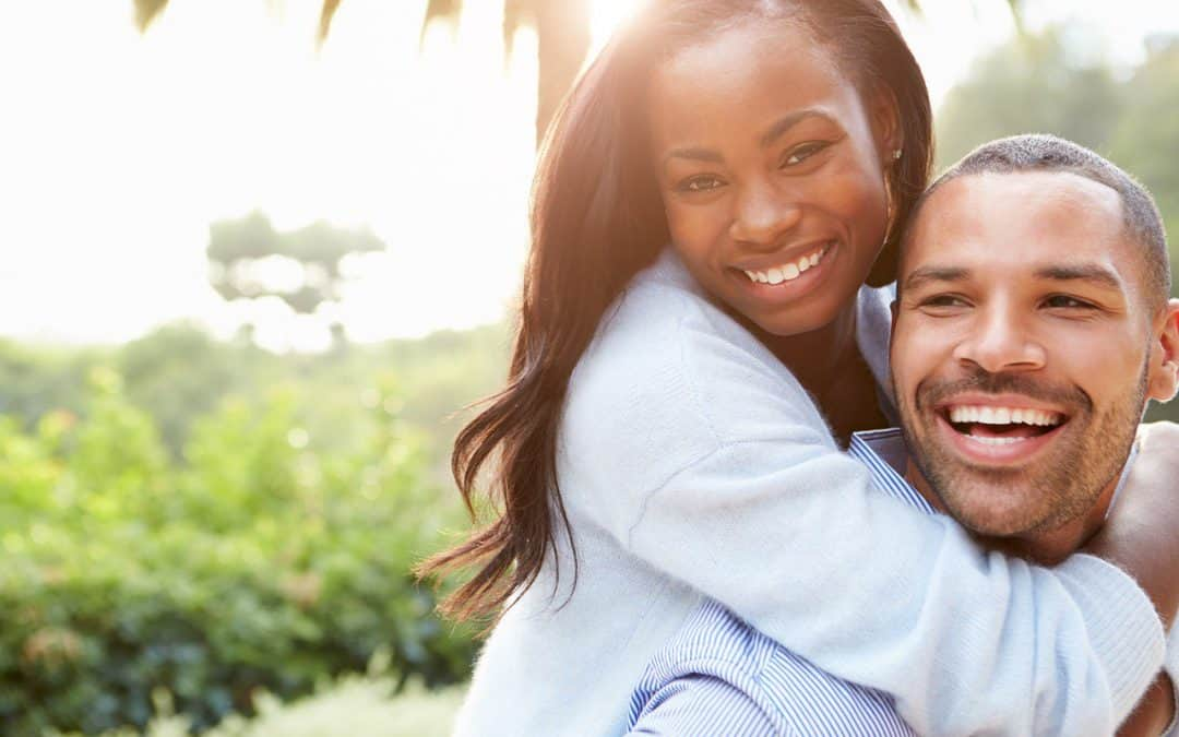 Five Things Your Husband Wishes You Would Know But Won't Tell You