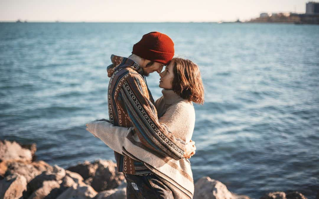How to Pick the Best Marriage Retreat for You and Your Partner?