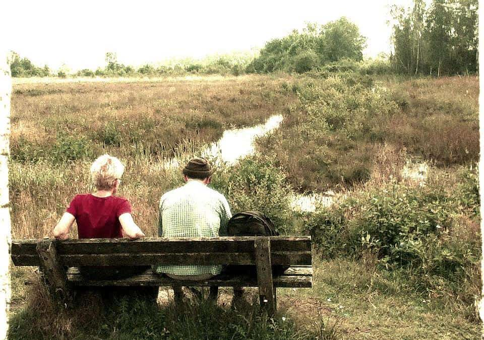 imago relationship therapy can help couples improve marriage