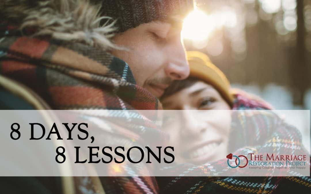 Before you give Holiday gifts to your spouse, read this…