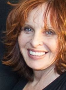 Imago relationship therapist and marriage counselor with 40 years of experience