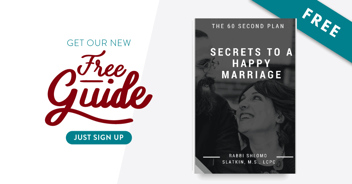 free marriage communication book