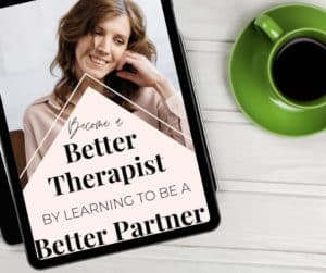 imago relationship therapy for marriage counselors