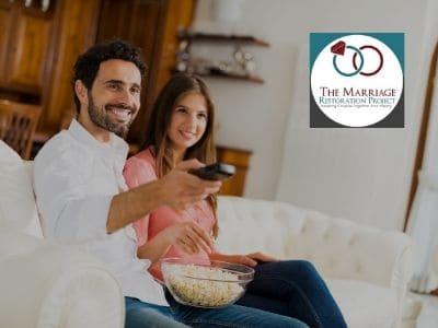 couple compromise emotional flexibility