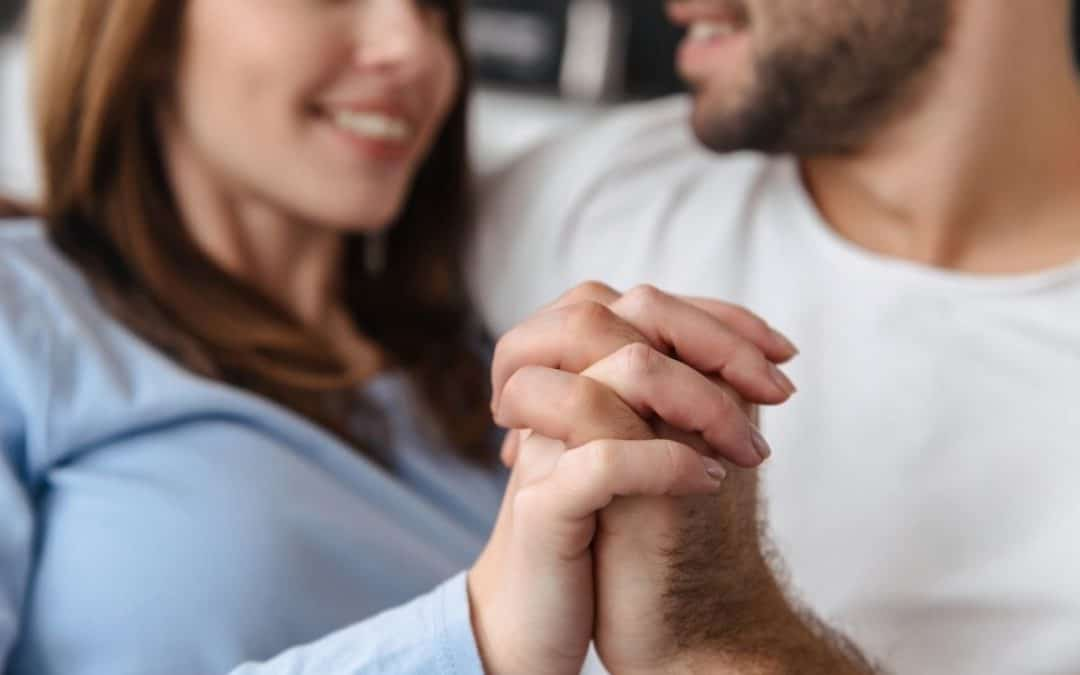 Crafting the Perfect Apology for Your Spouse: A Checklist