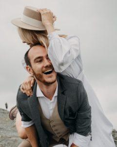appreciate marriage more with gratitude journal